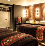 Grand Spa Double Treatment Room Gallery 31100 X 700