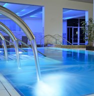 Hdf Gallery 6 Spa Pool 1100 X 700