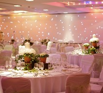 Royal Yacht Wedding 2 Gallery 2 1100 X 700