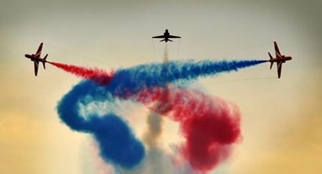 Red -arrows 2-web