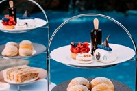 Fabulous Afternoon Teas for every taste