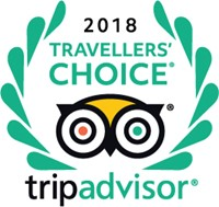 Hotel La Place Voted 4th Best Hotel In UK By TripAdvisor members